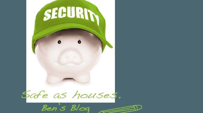 Security Pig Web 680x380 1