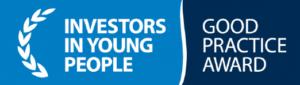 IIP Logo GoodPractise